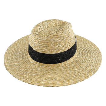 O'Neill Cruise Straw Hat - Natural - 2