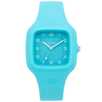 Rip Curl Candy Analogue Watch - Mint