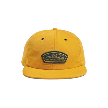 Roark Revival Artifacts Hat - Gold