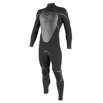 O'Neill Youth Mutant 5/4/3 Hooded Wetsuit
