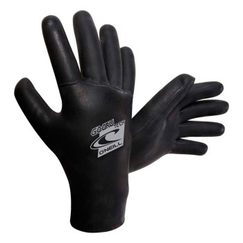 O'Neill Gooru 3mm Glove