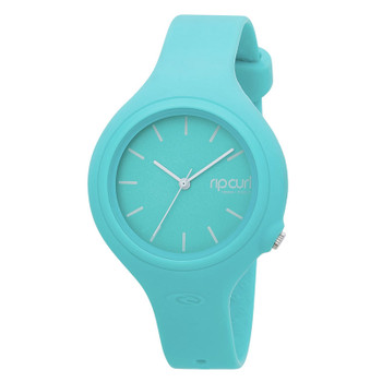 Rip Curl Aurora Watch - Mint