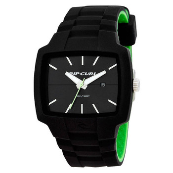 Rip Curl Tour XL Watch - Black