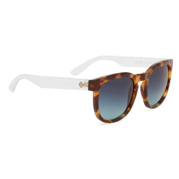Spy Quinn Sunglasses - Sweetest Thing / Razzmatazz Fade