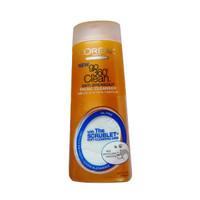 L'Oreal Go 360 Clean, Anti-Breakout Facial Cleanser, 6 oz