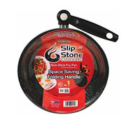 Slip Stone Cookware Non Stick Fry Pan