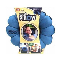 Total Pillow - As Seen on TV
