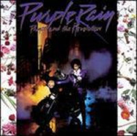 Prince designed Purple Rain as the project that would make him a superstar, and, surprisingly, that is exactly what happened. Simultaneously more focused and ambitious than any of his previous records, Purple Rain finds Prince consolidating his funk and R&B roots while moving boldly into pop, rock, and heavy metal with nine superbly crafted songs.