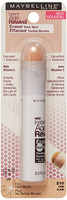 Maybelline New York Instant Age Rewind Eraser Dark Spot Concealer Plus Treatment, Fair, 0.2 Fluid Ounce in packaging
