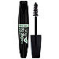 Rimmel London Scandal Eyes Flex Mascara, 003 Black