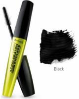 Rimmel Lash Accelerator Endless Mascara, 003 Black-A