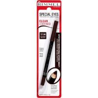Rimmel Soft Kohl Kajal Eye Liner Pencil, 031 Jungle Green