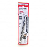 Rimmel Special Eyes Percision Eyeliner, 164 Hurricane Grey