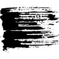 Rimmel Scandal Eyes Plumps Everylash Mascara, 001 Black-B