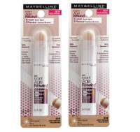 Maybelline Instant Age Rewind Eraser, Dark Spot Concealer Plus Treatment, Light/Medium