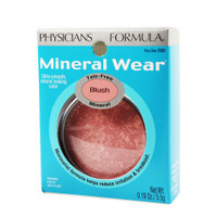 Physicians Formula Mineral Wear SPF 16, .3 oz.