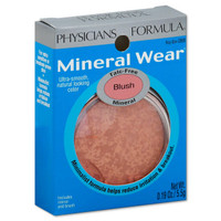 Physicians Formula Mineral Wear, .19 oz.