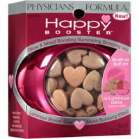 Physicians Formula Happy Booster, .7 oz.