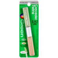 Physicians Formula Concealer Twins, .24 oz.