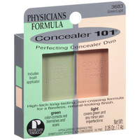 Physicians Formula Perfecting Concealer, .26 oz.