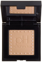 Physicians Formula PH Matchmaker 0.46 oz.