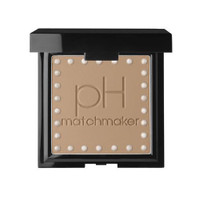 Physicians Formula PH Matchmaker, .46 oz with lip gloss