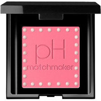Physicians Formula PH Matchmaker, .46 oz.