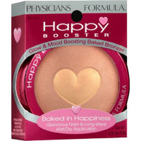 Physicians Formula Happy Booster, .33 oz.