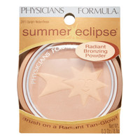 Physicians Formula Summer Eclipse, .3 oz.