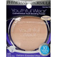 Physicians Formula Youthful Wear, .33 oz.