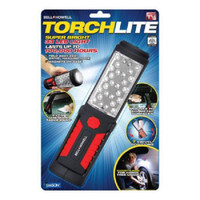 Bell & Howell Torch Lite LED Flashlight