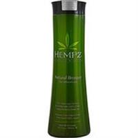 Hempz Naturals Natural Bronzer Tan Maximizer, 10.1 oz