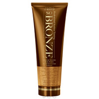 Hempz So Bronze Pre-sunless Exfoliating Body Polish 8.5oz