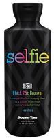 Supre Selfie Black 25x Dark Bronzer, 10 oz