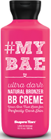 Supre My Bae Ultra Dark Natural Bronzer, 10.1 oz