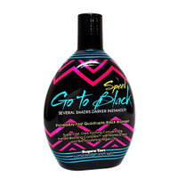 Supre Go to Black Speed Darker Instantly Bronzer, 12 oz