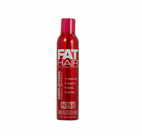 Samy Fat Hair 0 Calories Amplifying Hair Spray, 10 oz