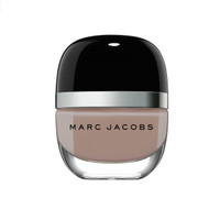 Marc Jacobs Beauty Enamored Hi-Shine Nail Lacquer, Baby Jane