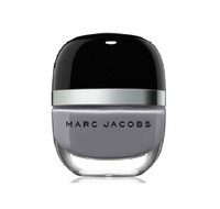 Marc Jacobs Beauty Enamored Hi-Shine Nail Lacquer, Confession