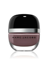 Marc Jacobs Beauty Enamored Hi-Shine Nail Lacquer, Delphine