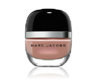 Marc Jacobs Beauty Enamored Hi-Shine Nail Lacquer, Fluorecent Beige