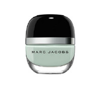 Marc Jacobs Beauty Enamored Hi-Shine Nail Lacquer, Good Friday