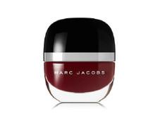 Marc Jacobs Beauty Enamored Hi-Shine Nail Lacquer, Jezebel