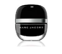 Marc Jacobs Beauty Enamored Hi-Shine Nail Lacquer, MJBenmo
