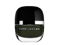 Marc Jacobs Beauty Enamored Hi-Shine Nail Lacquer, Nirvana