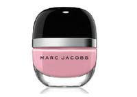 Marc Jacobs Beauty Enamored Hi-Shine Nail Lacquer, Peep