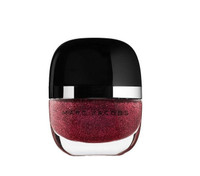 Marc Jacobs Beauty Enamored Hi-Shine Nail Lacquer, Surrender Dorothy