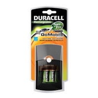 Duracell GoMobile Charger