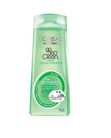 L'Oreal Go 360 Clean Deep Facial Cleanser 6.0 Fl oz