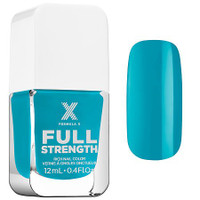 Formula FX Nail Color, Let's Do This, .4 oz